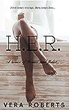 H.E.R. (Fairytales Remixed Book 2)