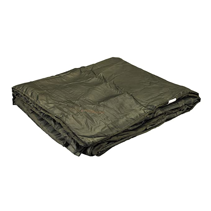 Best Camping Gear  : SnugPak Jungle Blanket