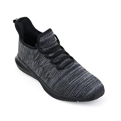 Xray Mens Fletcher Runner Sneaker  G081YIWYZ