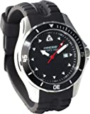 Cressi Professional Dive Watch with Mineral Glass