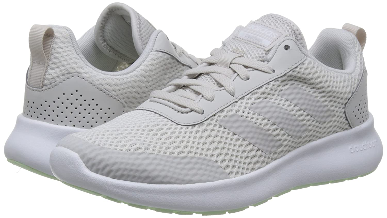 adidas CF Element Race W, Chaussures de Running Femme