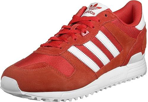 best cheap a603c 1dae5 Adidas ZX 700, Zapatillas para Hombre  Amazon.es  Zapatos y complementos