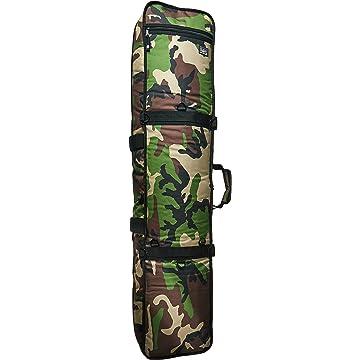 buy Sector 9 Field Bag