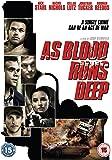 As Blood Runs Deep [DVD]