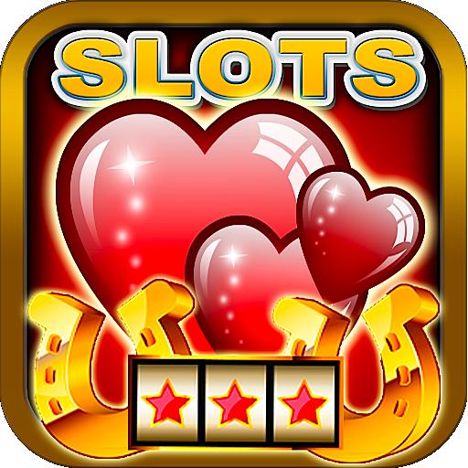 Request Casino Bonus Codes For Free Play And Cash - K&k Casino