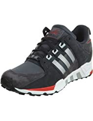 Adidas Equipment Running Support 93 (Boston)