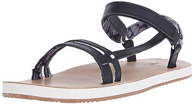 73c8737d856567 Teva Women s Slim Universal Sandal