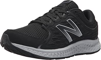New Balance 420v3, Zapatillas Deportivas para Interior para Hombre: New Balance: Amazon.es: Zapatos y complementos