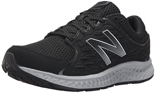 8116b9359a New Balance Men's M420v3 Running Shoe