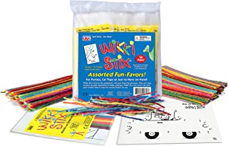 product image for WikkiStix Assorted Fun Favors