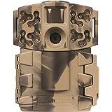 Moultrie M-550 Gen2 Game Camera, Smoke Screen Camo