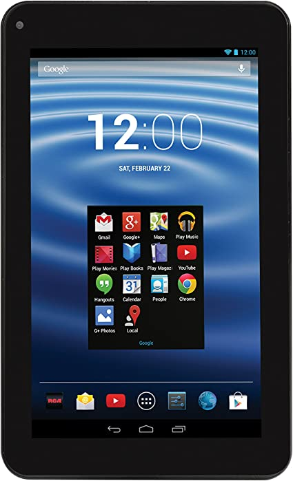 android 4.2 2 jelly bean os free download for tablet