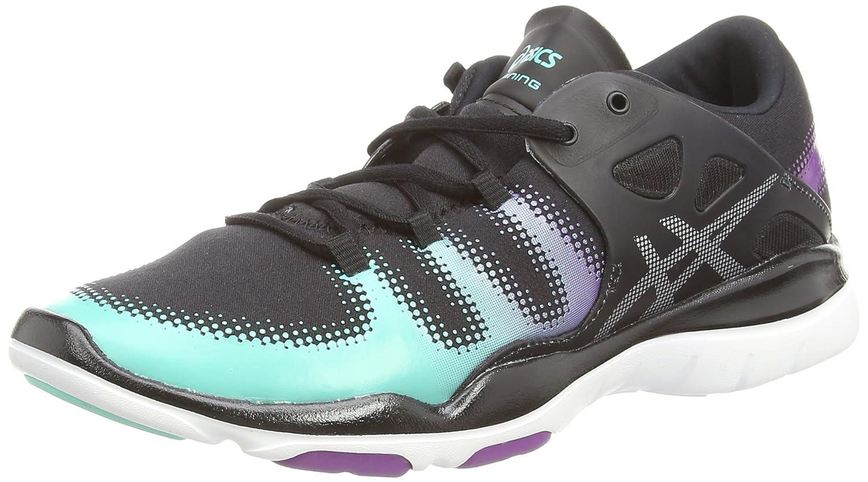 TALLA 42 EU. ASICS Gel-fit Vida - Zapatillas de Running Mujer