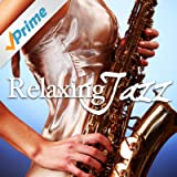33 Smooth Jazz Instrumentals by Various artists on Amazon Music
