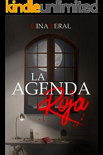 La agenda roja (HarperCollins) eBook: Sofia Lundberg: Amazon ...