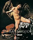 Caravaggio (Taschen Basic Art Series)