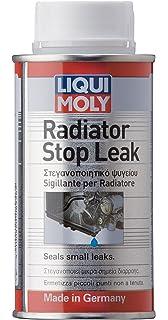 Liqui Moly 8956 Sellador de Radiadores