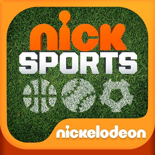 nick app free - 6
