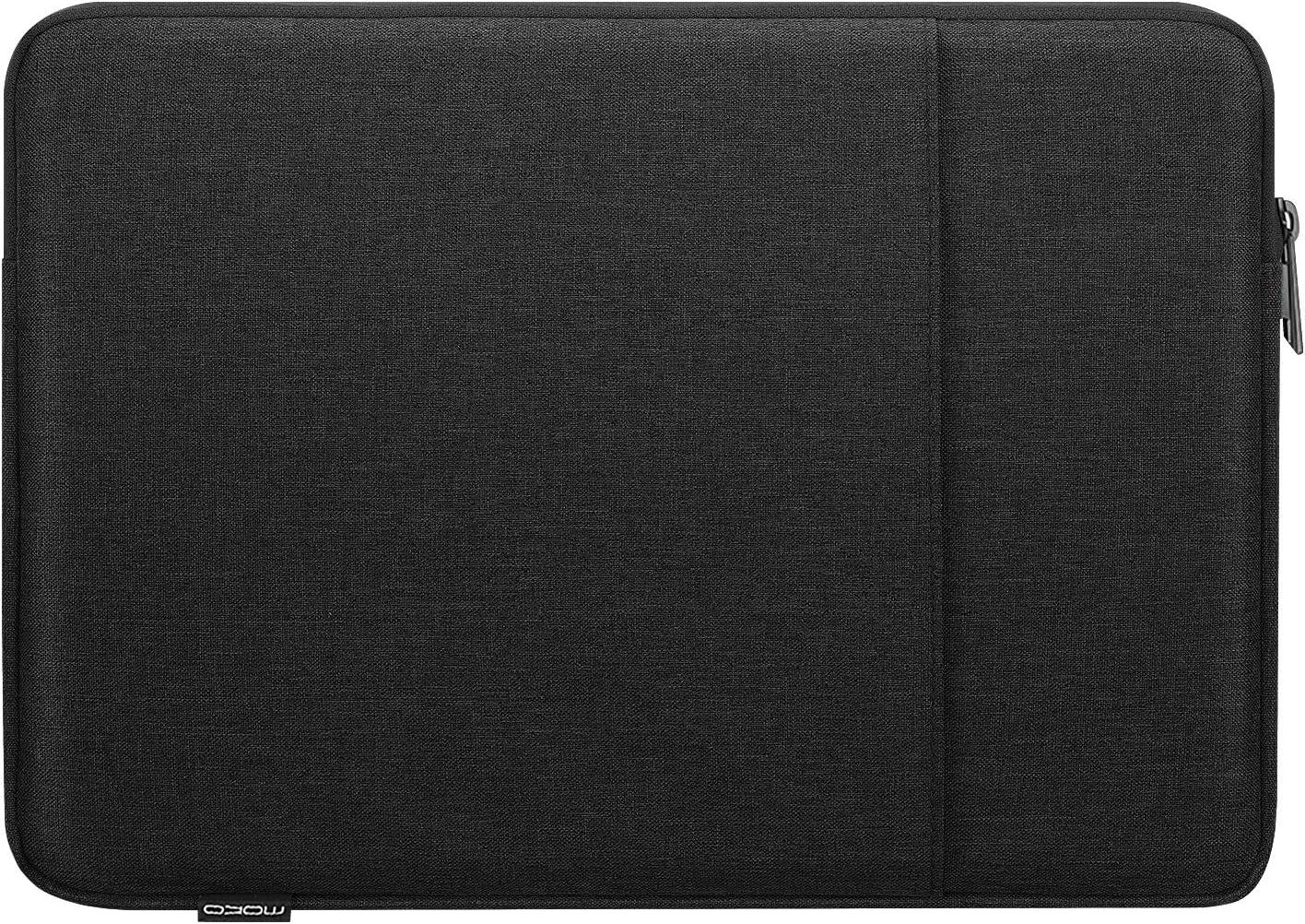 Tab S6 Lite iPad 8th 7th Generation 10.2 Fit Smart Keyboard iPad Air 4 10.9 MoKo 11 Inch Tablet Sleeve Bag Carrying Case Fits iPad Pro 11 iPad Air 3 10.5 Galaxy Tab A 10.1 S7 iPad 9.7