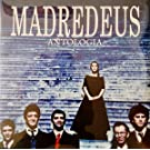 Antologia (Vinyl)
