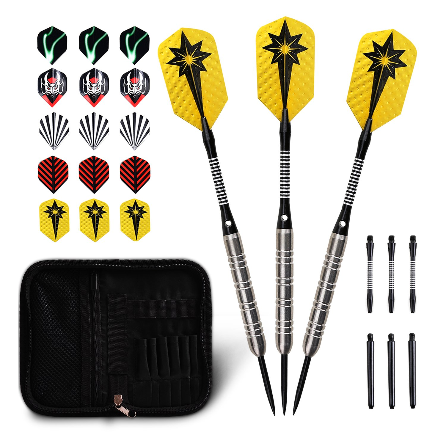 Darts Sets: Amazon.co.uk
