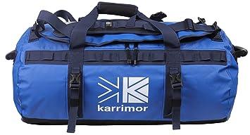 430828f503 Karrimor Sac de Sport 40 l: Amazon.fr: Sports et Loisirs