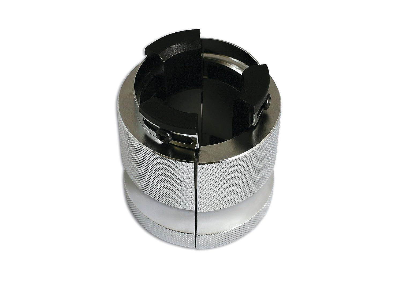 35-45 mm Utensile di installazione guarnizione forcella Laser 4878
