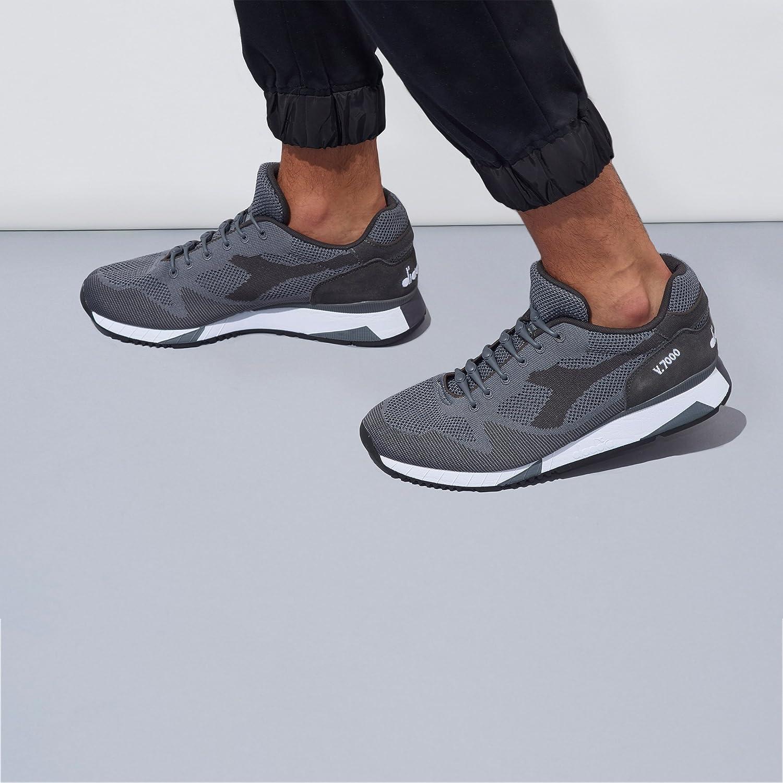 Hickies Cordones Carbón Elásticos No No No Tie Originals (14 zapatillas bc6adf