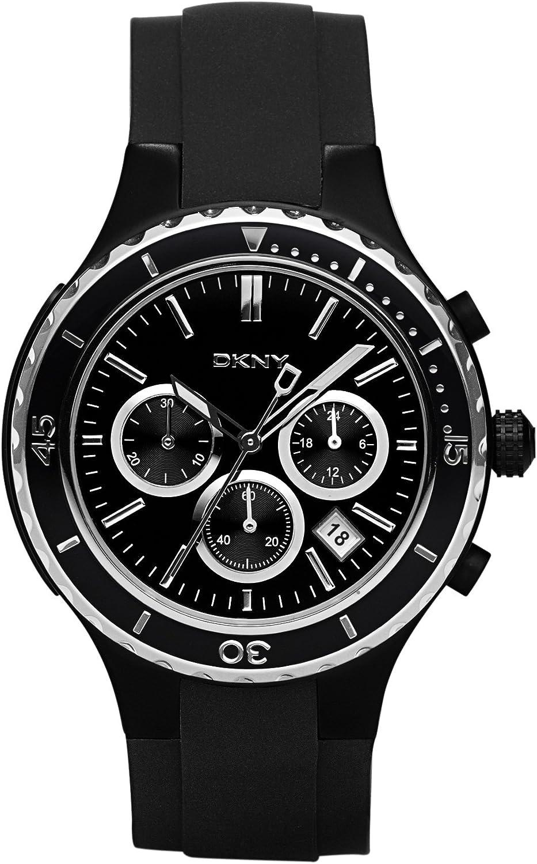 DKNY Reloj NY1468