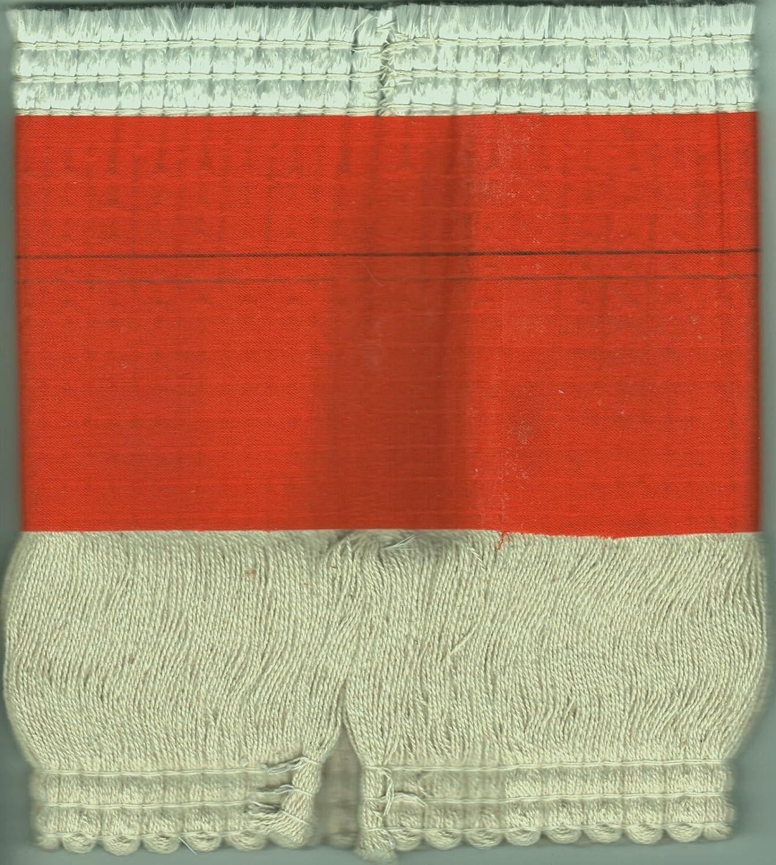 Cozmar 0170-095 - Mecha para estufa de parafina (95 mm de ...