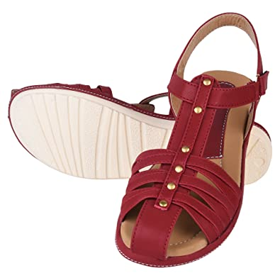 07eedb71e0e Smart Casual Stylish Sandals For Women