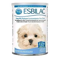 PetAg Esbilac Puppy Milk Replacer