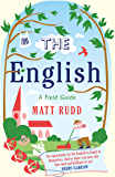 The English: A Field Guide