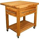 Amazon Com Catskill Craftsmen Preston Hollow Kitchen