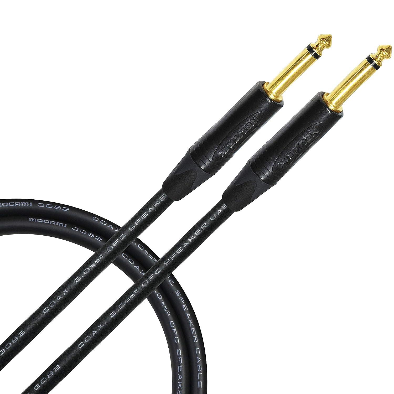 Cable coaxial para Altavoz de Estudio Mejores Cables del Mundo ...