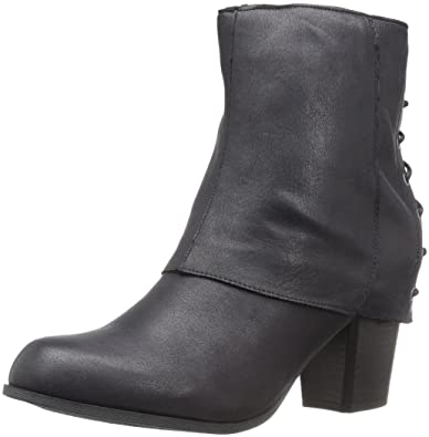 Women's Trina Ankle Bootie