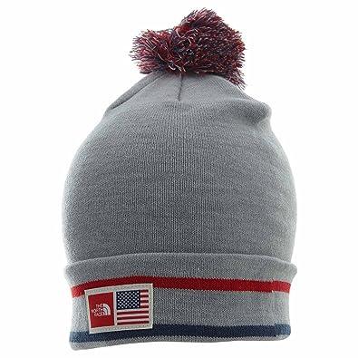 2ddc1e6ef Amazon.com | North Face Ic Ski Tuke Big Kids Style: A35AW-JBW Size ...