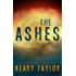The Ashes: an Eden prequel (The Eden Trilogy)