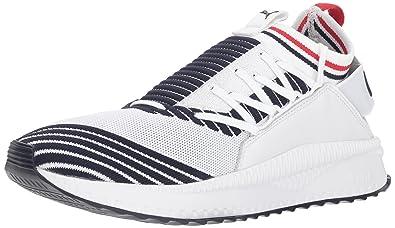 Puma Schuhe Tsugi Jun, 36548902, Größe: 46
