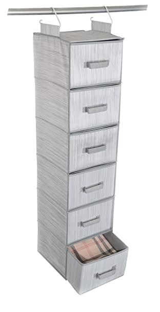 org oregonslawyer closets organizer drawers beautiful bins for hanging storage closet luxury