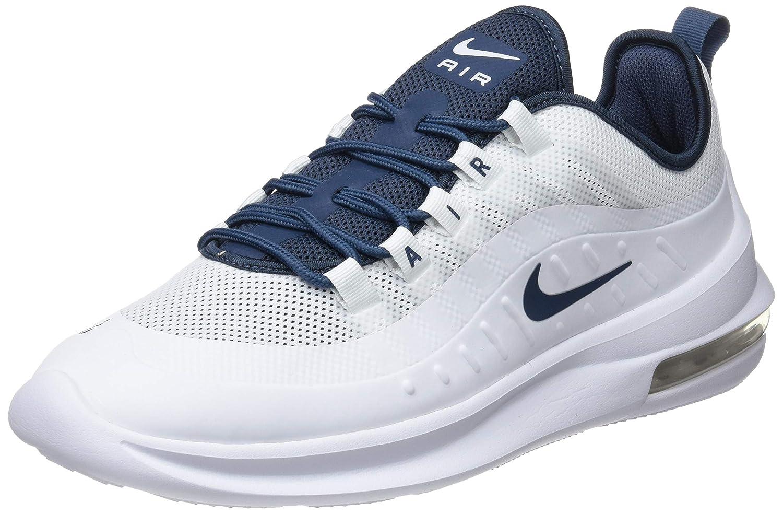 Nike Herren Air Max Axis Leichtathletikschuhe