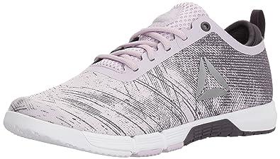 dc0e864384234d Reebok Women s Speed Her TR Sneaker