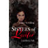 Sisters of Lucifer: Lucifers Fall