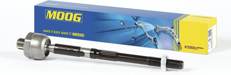 Moog OP-AX-5162 r/ótula axial para barra de acoplamiento