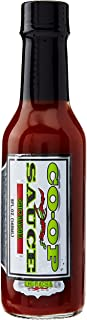 product image for Co-op Chi-Racha, 5 oz