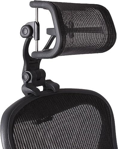 The Original Headrest