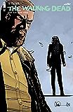 The Walking Dead #187 (English Edition)