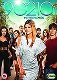 90210 - Season 3 [DVD] [2010]