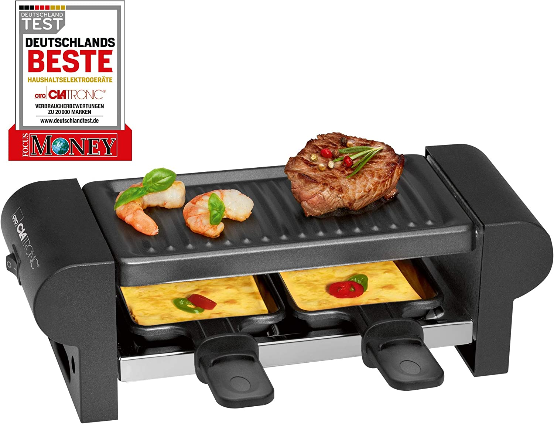 raclette barata