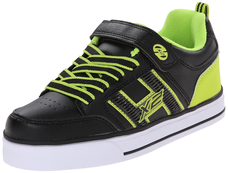Heelys Bolt Plus X2 Sneaker (Little Kid/Big Kid) 770570K